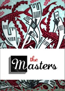 the+masters1