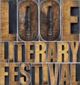 looe-literary-festival-2016